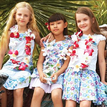 Фото девочек в обътягивающих трусиках фото 727-634